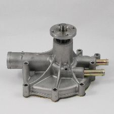 IAP Water Pumps Engine Water Pump