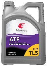 Idemitsu Automatic Transmission Fluid