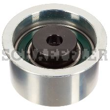 INA Engine Timing Idler