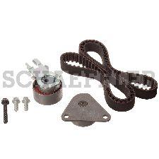 INA Engine Timing Belt Kit