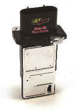 Jet Performance Mass Air Flow Sensor