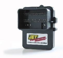 Jet Performance Ignition Performance Module