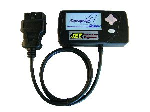 Jet Performance Computer Chip Programmer