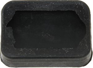 Jopex Clutch Pedal Pad