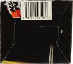 K&N Engine Oil Filter