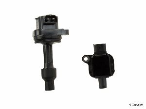 Karlyn STI Direct Ignition Coil