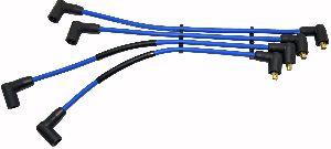 Karlyn STI Spark Plug Wire Set
