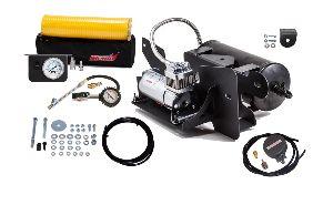 Kleinn Automotive Air Horn Compressor Kit
