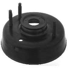 KYB Suspension Strut Mount  Front