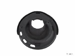 KYB Coil Spring Insulator  Front Lower