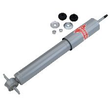 KYB Shock Absorber  Front