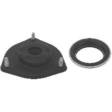 KYB Suspension Strut Mount Kit  Front Right