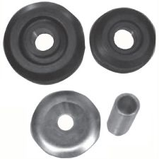 KYB Suspension Strut Mount Kit  Front