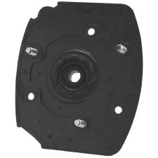 KYB Suspension Strut Mount  Rear Right