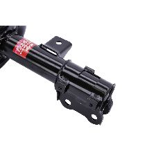 KYB Suspension Strut  Front Right