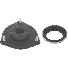 KYB Suspension Strut Mount Kit  Front Left