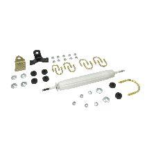 KYB Steering Damper  Front