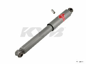KYB Shock Absorber  Rear