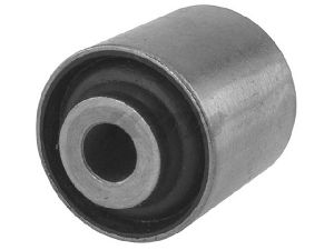 KYB Suspension Control Arm Bushing  Front Lower Arm At Strut Fork