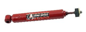 Lakewood Shock Absorber  Rear