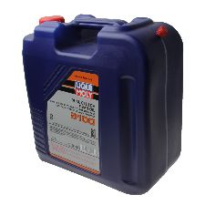 Liqui Moly Automatic Dual Clutch Transmission Fluid