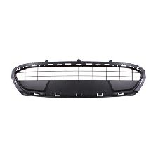 LKQ Bumper Cover Grille  Front