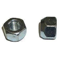 LKQ Wheel Lug Nut