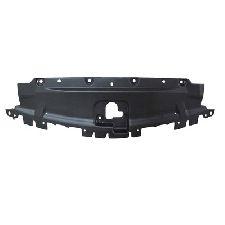 LKQ Radiator Support Cover  Upper
