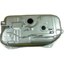LKQ Fuel Tank