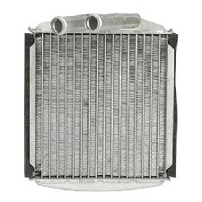LKQ HVAC Heater Core