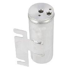 LKQ A/C Receiver Drier