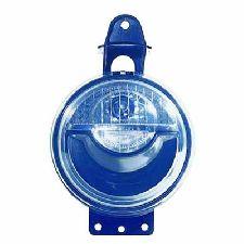 LKQ Parking Light Assembly