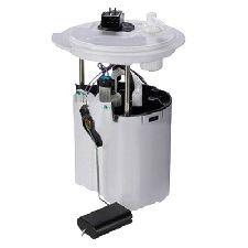 LKQ Fuel Pump Module Assembly