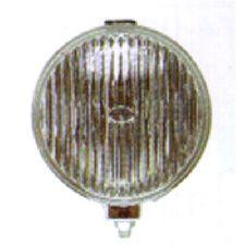 LKQ Fog Light Assembly