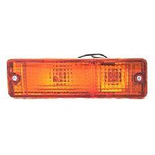 LKQ Turn Signal / Parking Light Assembly  Front Left