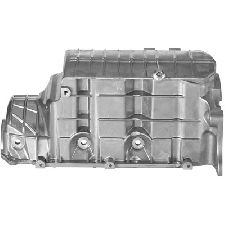 LKQ Engine Oil Pan