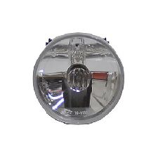 LKQ Fog Light Assembly