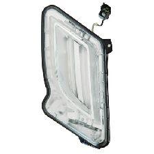LKQ Parking Light Assembly  Right