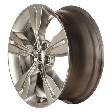 LKQ Wheel