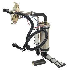 LKQ Fuel Pump and Sender Assembly