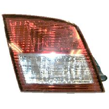 LKQ Tail Light Assembly  Left Inner