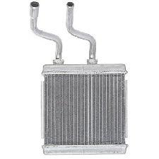 LKQ HVAC Heater Core