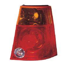 LKQ Tail Light  Right