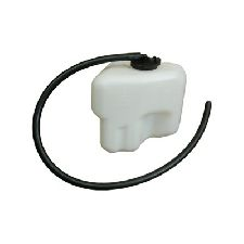 LKQ Engine Coolant Reservoir