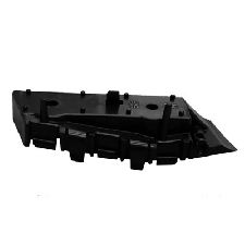 LKQ Bumper Cover Retainer  Front Left