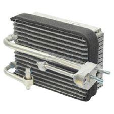 LKQ A/C Evaporator Core  Rear
