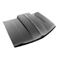 LKQ Cowl Induction Hood Panel