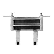 LKQ Automatic Transmission Oil Cooler Assembly