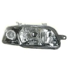 LKQ Headlight  Right