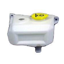 LKQ Washer Fluid Reservoir
